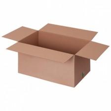 Коробка №10 (премиум), 600*400*400 мм