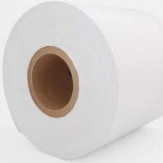 Офсетная бумага