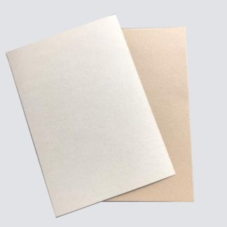 Спичечный картон