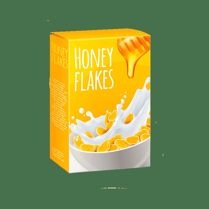 Картонные коробки для пищевой продукции