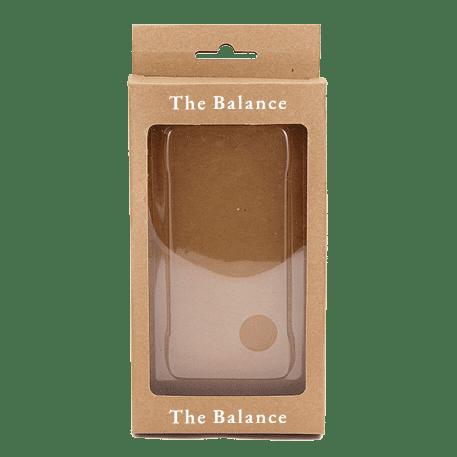 Коробки для стекла и чехлов на телефон